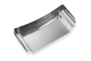 Xray Lexan Rear Wing - Tec