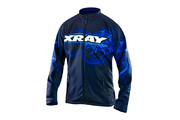 Xray Luxury Softshell Jacket - 2018