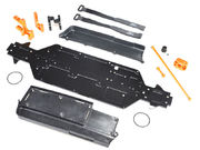 JQRacing THEeCar Conversion Kit