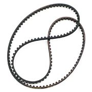 Xpress Bando Kevlar Drive Belt Front 3 x 432 mm For Execute XM1 XM1S