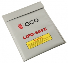 Lipo Safe bag large