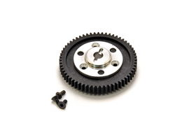 HoBao EPX Transmission Gear With CNC Mount