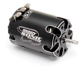 Reedy Sonic 540-M3 Motor 5.5 Modified