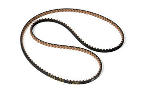 Xray High-Performance Kevlar Drive Belt Front 3x513mm