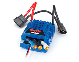 Traxxas Velineon VXL-6s Electronic Speed Control
