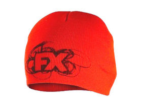 FX Winter Cap