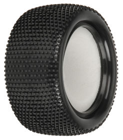 "Pro-Line Hole Shot 2.0 M4 2.2"" Rear 1/10 Buggy Tires (2)"