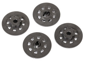 Traxxas UDR Wheel Hubs Hex (disc brake rotors) (4)