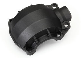 Traxxas UDR Front Differential Housing