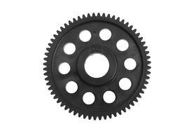 Team Corally Composite Main Gear 32DP 64T (1)