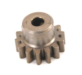 RW Racing 0.6 Pinion Gear (Tamiya)