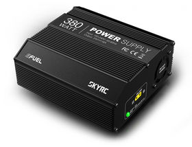 SkyRC Power Supply 16A/380W