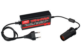 Traxxas 40W Power Supply