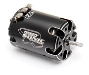 Reedy Sonic 540-M3 Motor 7.5 Modified