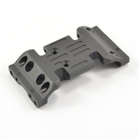 FTX Fury Centre Lower Chassis Plate