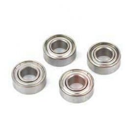 HoBao Ball Bearings 6x13mm (4)