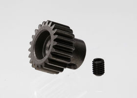 Traxxas Pinion Gear 21-T (48-pitch)