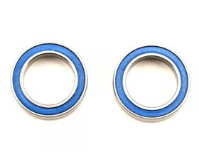 Traxxas 12x18x4 Ball Bearing (2)
