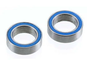 Traxxas Ball Bearing 8x12x3,5 pair (2)