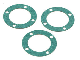 JQ Products Diff Gasket