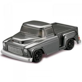 Xpress Sporty Pickup Truck - 210mm Lexan Clear Body - M Chassis