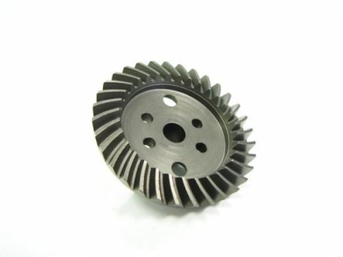 MCD (024) Rear diff crown wheel gear Z32