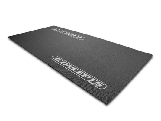 JConcepts Pit Mat 1200 x 600mm