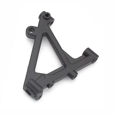 Xray Suspension Arm Front Lower