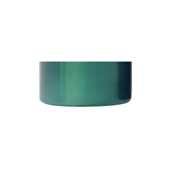 Faskolor Lexan Paint - 60ml - Faspearl Green