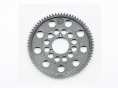 Arrowmax 48P Spur Gear - 70T
