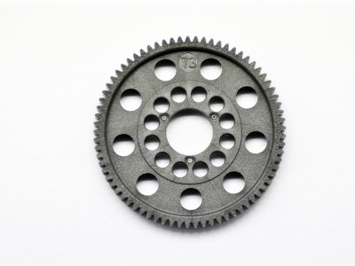 Arrowmax 48P Spur Gear - 73T