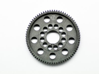 Arrowmax 48P Spur Gear - 74T