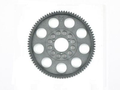 Arrowmax 48P Spur Gear - 85T