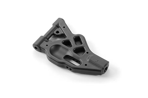 Xray XB8 Composite Front Lower Suspension Arm