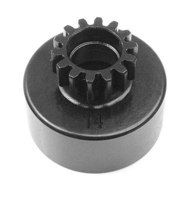 Xray Clutch Bell 14T