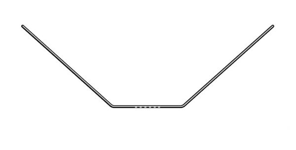 Xray Anti-Roll Bar 1.6 mm