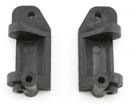 Traxxas 30 Degree Caster Blocks