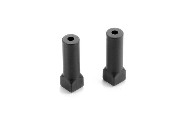 Xray Composite Battery Holder Stand (2)