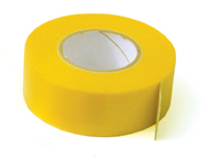 Faskolor 18mm Wide Masking Tape 18m