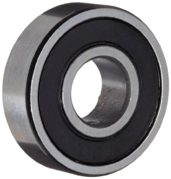 EuroRC Ball Bearing 10x26x8mm (2)
