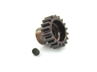 Arrowmax MOD1 Ultra Spring Steel Pinion Gear - 18T