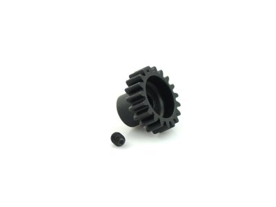 Arrowmax MOD1 Ultra Spring Steel Pinion Gear - 19T