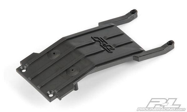 Pro-Line Front Skid Plate For Traxxas Slash 2WD