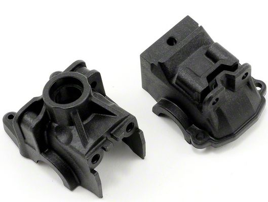 Traxxas Front Differential Housing