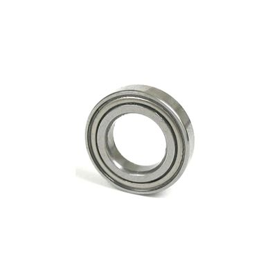EuroRC Ball Bearing 17x30x7mm (2)