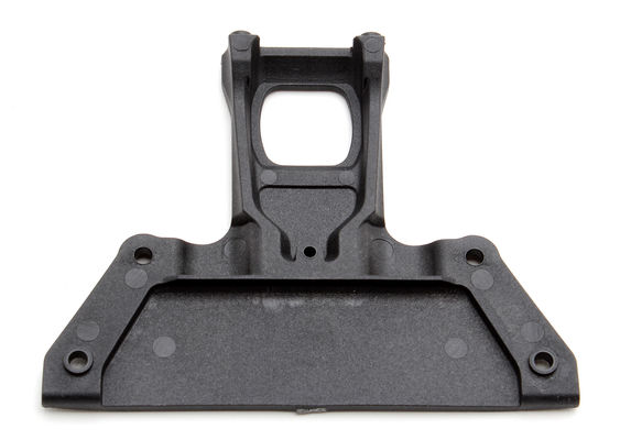 Team Associated Chassis Plate (B5)