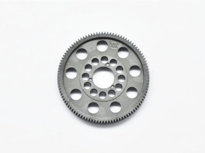 Arrowmax 64P Spur Gear - 102T
