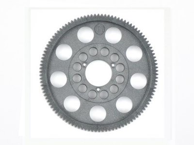 Arrowmax 64P Spur Gear - 106T