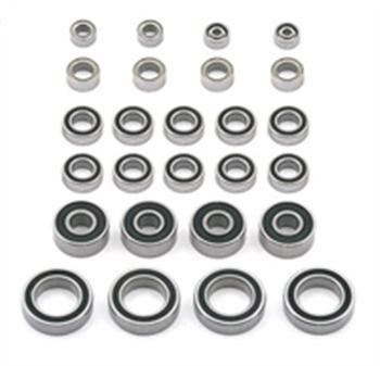 Team Associated Complete Bearing Set B44