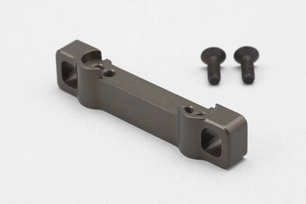Yokomo Rear Suspension Mount RF (Front Side)